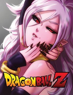 Dragon ball z girls
