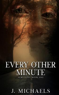 EVERY OTHER MINUTE (SURVIVING BOOK) as book, audiobook or ebook.