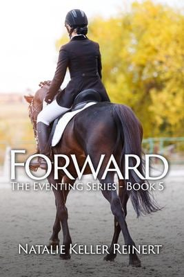 Forward (The Eventing Series)