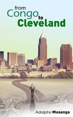 From Congo to Cleveland