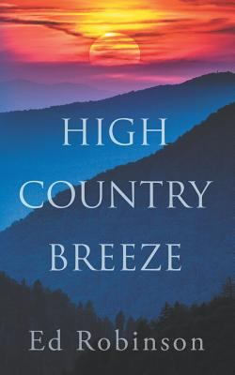 High Country Breeze (Mountain Breeze)