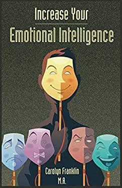 Increase Emotional Intelligence: Like Yourself