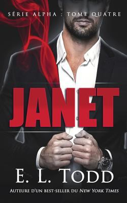 Janet (Alpha) (French Edition)
