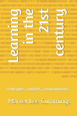 Learning in the 21st century: Principles, models, environments