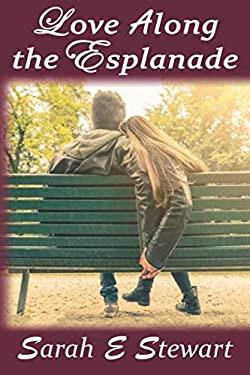 Love Along the Esplanade