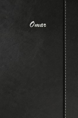 Omar: Personalized Comprehensive Garden Notebook with Garden Record Diary, Garden Plan Worksheet, Monthly or seasonal planting Planner, Expenses, Chor