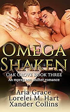 Omega Shaken (Oak Grove)