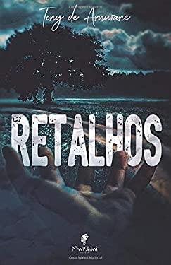 Retalhos (Portuguese Edition)