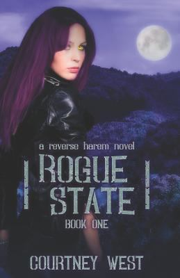 Rogue State: Book One