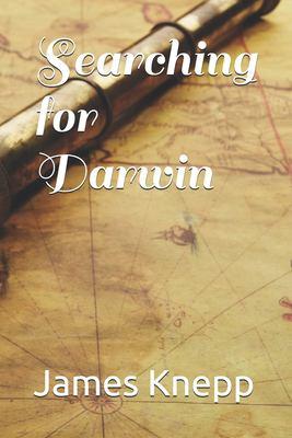 Searching for Darwin