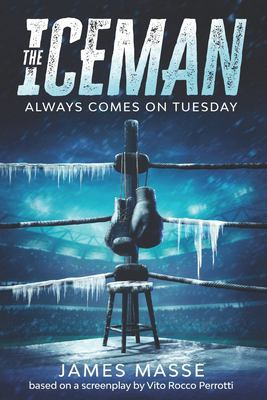 The Iceman always comes on Tuesday