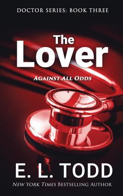 The Lover (Doctor)