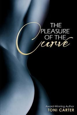 The Pleasure of the Curve