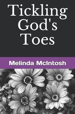 Tickling God's Toes