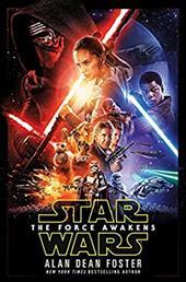 Star Wars: The Force Awakens 22838885