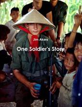 One Soldier's Story 18611834