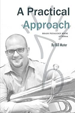 A Practical Approach