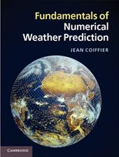 Fundamentals of Numerical Weather Prediction 16237135