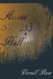 Across the Hall 17849036