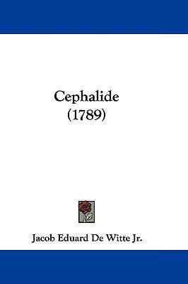 Cephalide (1789) 9781104687694
