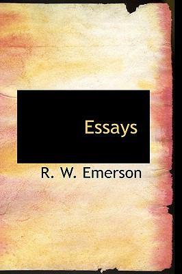 Essays 9781103778638