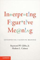 Interpreting Figurative Meaning 17738457