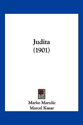 Judita (1901) 9781104943851