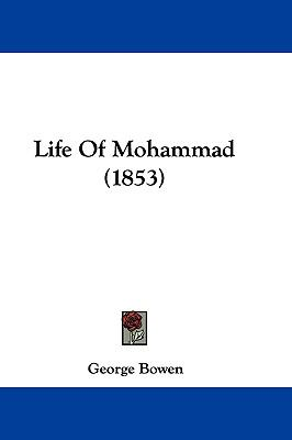 Life of Mohammad (1853) 9781104794569