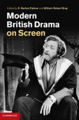 trends of modern english drama Tendencies of modern english drama [arthur eustace morgan] on amazoncom free shipping on qualifying offers.