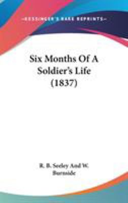 meaning of being a soldier essay