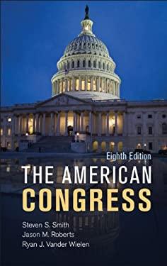 The American Congress 9781107618244