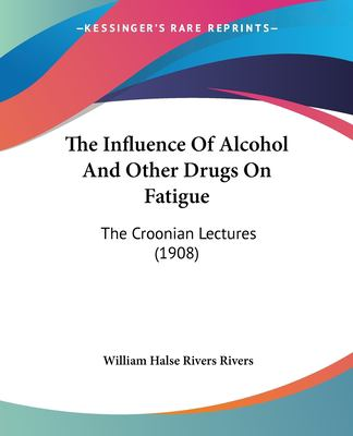 the influence of alcohol and drugs