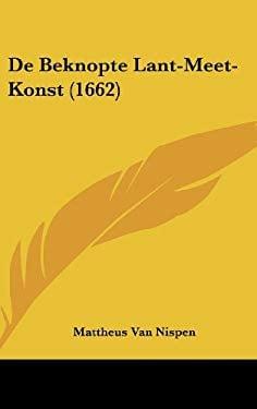 de Beknopte Lant-Meet-Konst (1662) 9781104702755