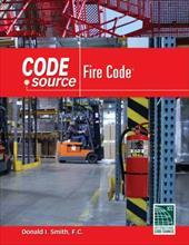 Code Source Fire Code 11423218