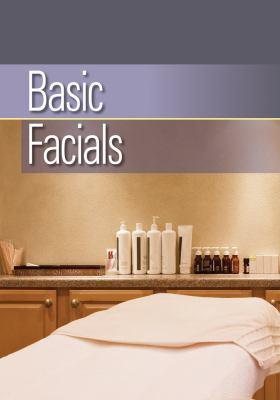 Basic Facials 9781111544461