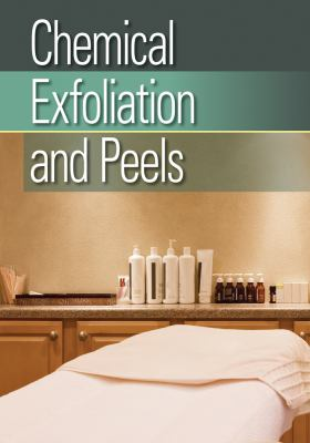 Chemical Exfoliation and Peels