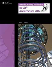 Revit Architecture 2012