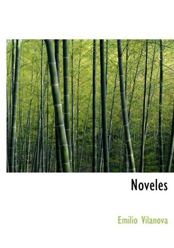 Noveles 9781117789491