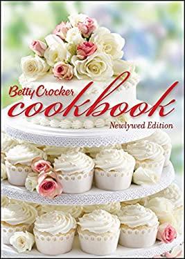 Betty Crocker Cookbook 9781118072233