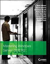 Mastering Windows Server 2012 17578060