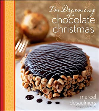 I'm Dreaming of a Chocolate Christmas 9781118383568
