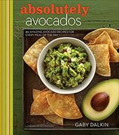 Absolutely Avocados 20331227