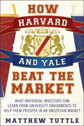 Harvard and Yale P 22487796