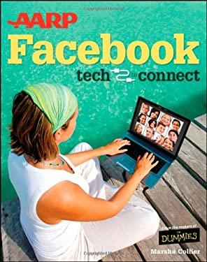 AARP Facebook 9781118235942