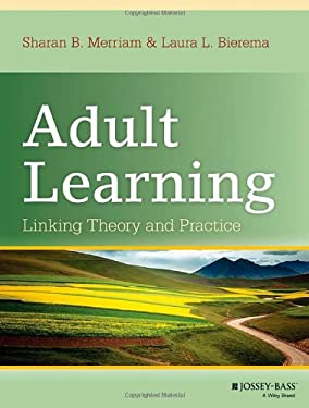 Adult Learning: Bridging Theory and Practice
