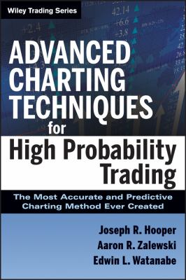 Advanced Charting Techniques for High Probability Returns: How to Trade to Win 9781118435793