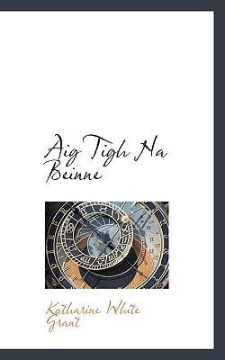 Aig Tigh Na Beinne 9781117556796