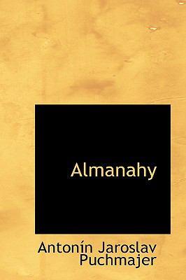 Almanahy 9781116517071