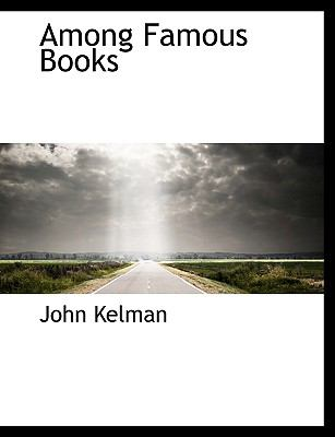 Among Famous Books 9781116900842