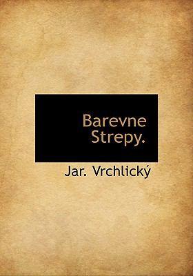 Barevne Strepy. 9781117739939